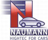 Naumann